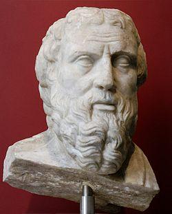 Hérodotos