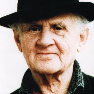 Hugo Kükelhaus