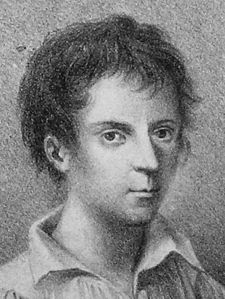 Jan Jiří Grasel