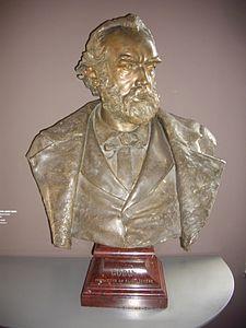 Jean-baptiste André Godin
