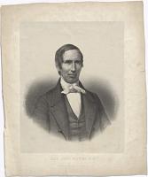 Joel Hawes