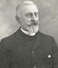 Jules de Gaultier