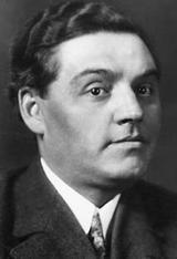 Karel Hugo Hilar