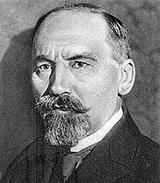 Karol Irzykowski