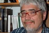 Martin Hekrdla