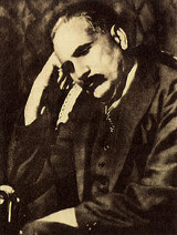 Muhammad Iqbál