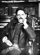 Oliver Herford