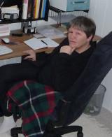 Patricie Holečková