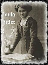 Paula Hitlerová