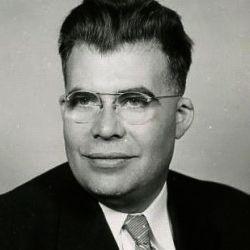 Robert Gordis
