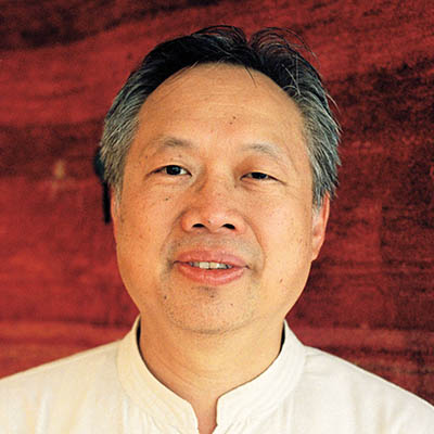 Sat Chuen Hon