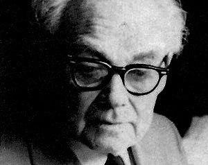 Sigfried Giedion