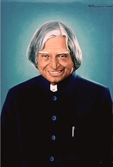 Abdul Kalám