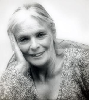Annie Leclercová