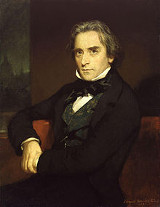 Douglas Jerrold