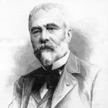Ernest Lavisse