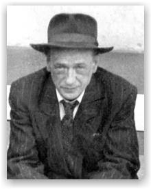 František Kabelák