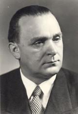 František Kahuda