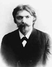 František Lexa