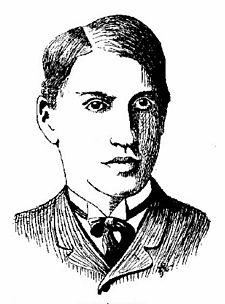 František Lorenc