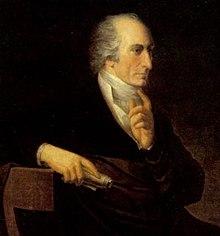 Friedrich Heinrich Jacobi