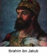 Ibráhím ibn Jákúb