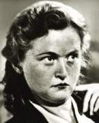 Ilse Kochová