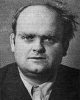 Jan Kefer
