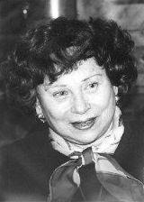 Jarmila Loukotková