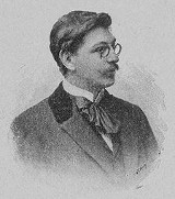 Jaroslav Kvapil