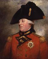 Jiří III.