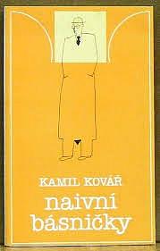 Kamil Kovář