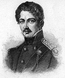 Karl Theodor Körner