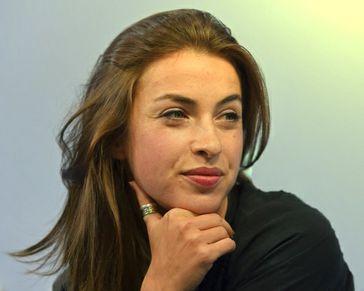 Kat Kaufmann