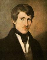 Nikolas Lenau