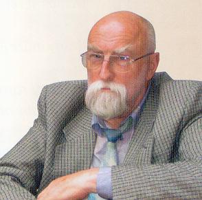 Stanislav Komenda