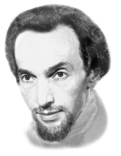 Vladimír Levi