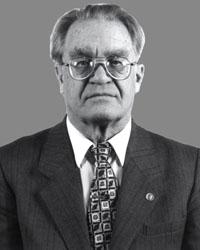 Vlail Petrovič Kaznačejev