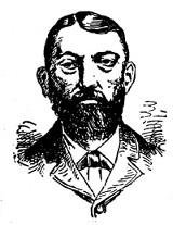 William Kemmler