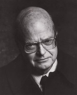 Christian Norberg-Schulz