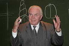 Günther Osche