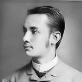 Gustav Meyrink