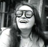Kate Milettová