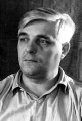 Květoslav Minařík