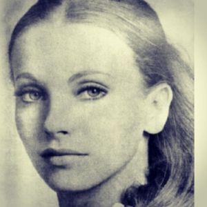 Maria Oršić