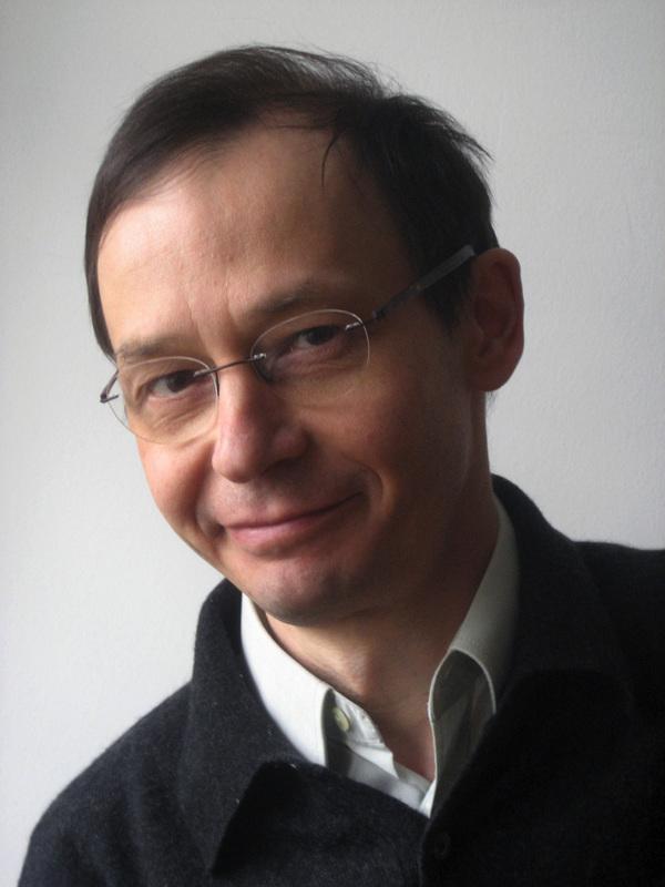 Matthias Nöllke