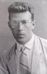 Otto Neugebauer