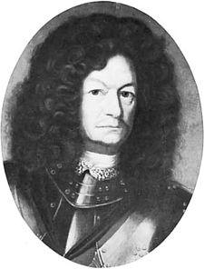 Raimund Montecuccoli