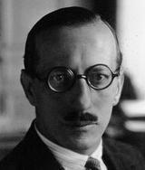 René Massigli