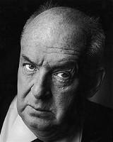 Vladimír Nabokov